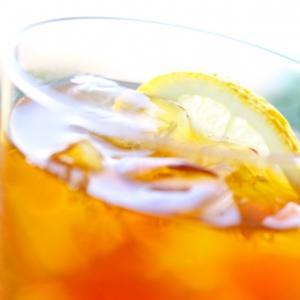 【紅茶ランキング】市販の美味しいおすすめレモンティーTOP5★
