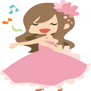【MISIA歌上手すぎ】圧倒的な歌唱力の高さ。広い音域と超高音ホイッスルボイス…世界に通用する日本の天才女性アーティストのミーシャ。
