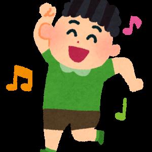 【三浦大知ブサイクで歌下手すぎ】ダンスは上手いけど歌は上手いの?元Folderでダンサーで歌手の三浦大知とは?