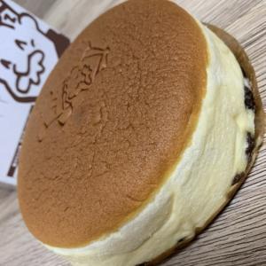 【通販で買える大阪限定スイーツ】りくろーおじさんの焼きたてチーズケーキが美味しい☆大阪定番人気銘菓!アッサリふわふわ新食感で絶品☆