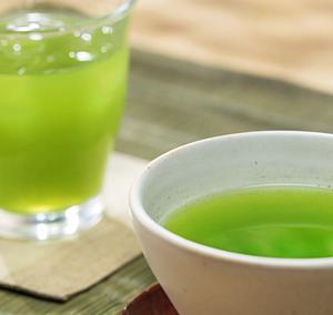 【緑茶ランキング】市販の通販で買えるペットボトルのお茶を飲み比べて本当に美味しいおすすめBEST10を発表!コスパに優れて味もウマい!苦味、色、値段、味でレビューしてみた☆