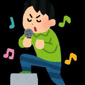 【X JAPANボーカルToshlの歌唱力】奇跡の天才ボーカリスト龍玄としは歌が上手い?下手との声も?ハイトーンボイスで声は高い?音域は2.5オクターブと意外と広くない?