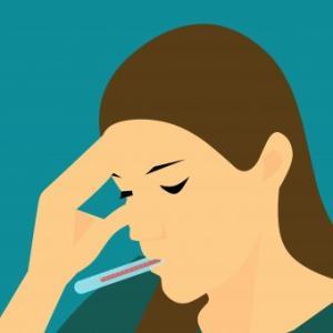 新型コロナウィルス感染を上回る死者数12,000人!インフルエンザ猛威の中でもアメリカ人はマスクをしない!?