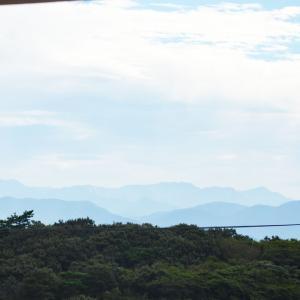 新潟県村上市 大洋酒造(和水蔵)へ行ってきました