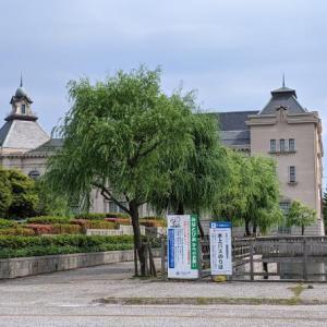 新潟市 ぷらっと本町界隈を散策