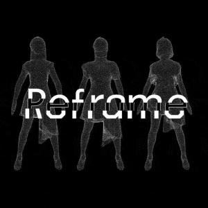 「Perfume×Technology presents Reframe 2019」放送決定‼
