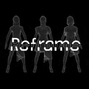 「Perfume×Technology presents Reframe 2019」放送決定‼