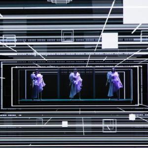 映画「Reframe THEATER EXPERIENCE with you」京都みなみ会館にて