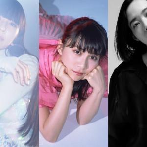 """ベストアルバム「Perfume The Best """"P Cubed""""」のリリースが決定!"""
