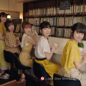 リトグリ!新曲が東京メトロFind my TokyoCMソングに決定!CMに特別出演も!