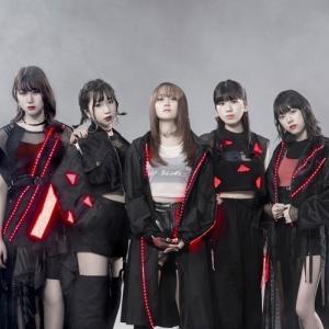 リトグリ!15thシングル「ECHO」のリリースが決定しました!