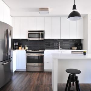 アメリカのアパート探し|安心物件をフェアな家賃で契約するコツ