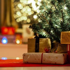 アメリカではクリスマスプレゼントは複数必要!?低予算で子供が喜ぶおもちゃとは?