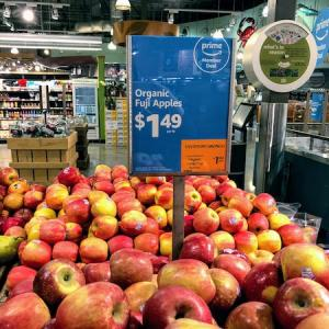 アメリカWhole Foods Marketの美味しいおすすめ食品25選!