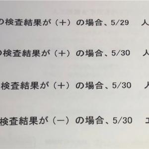 ◆D25:初の人工授精!当日!!