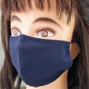 高機能性光触媒夏布マスクの感想いただきました