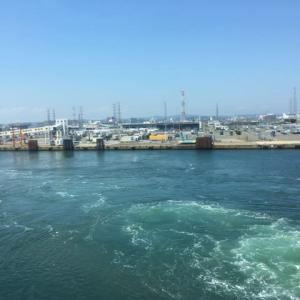 石川県道の駅巡り