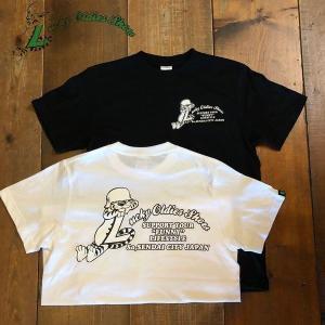 遂に復活!!オリジナル Tシャツ