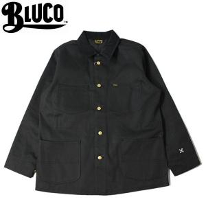 BLUCO COVER ALL