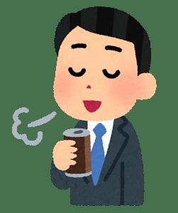 石川県は7.3%。