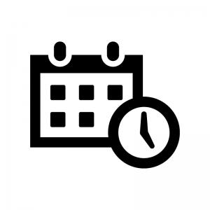 開業時に提出が必要な書類の記載例③源泉税の納期の特例の承認に関する申請書