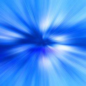 開業時に提出が必要な書類の記載例②青色申告承認申請書