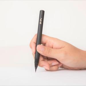 税理士登録書類に代表者の署名は必要なのか?