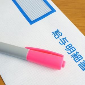 給与支払事務所等の開設届出書の記載例【法人設立時に提出が必要な書類④】