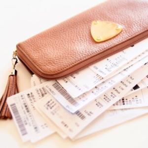 税務・会計上保存しておく必要がある書類と保存期間(法人)