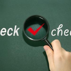 税務調査はどれくらいの頻度で行われるか?税金の時効とは?
