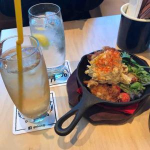【余談】最近食べた名古屋ごはん。