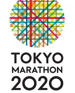 東京マラソン2020当落結果