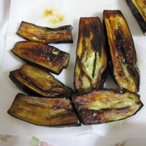 フィリピン人と結婚した結果・・・フィリピン人妻との非日常的日常!嫁、晩飯を作る!