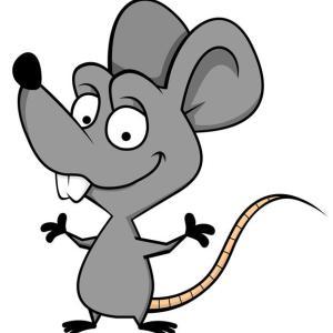 鼠径部…秘話