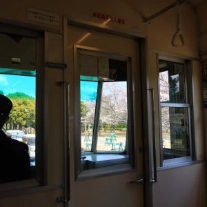 遠州鉄道西鹿島線、天竜浜名湖鉄道 春の乗車(2021年4月)