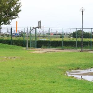 EF210 59レ福山レールエクスプレス (2021年9月 豊田町駅近くの公園)