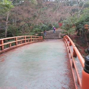 2020年1月 広島旅行(観光編-3)