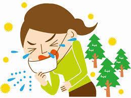 いよいよシーズン到来!!花粉症の人もこれを見て笑って鼻水をぶっ飛ばせ!!