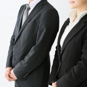 「新卒の採用は3億円の投資と一緒」は、果たして本当にそうなのか?