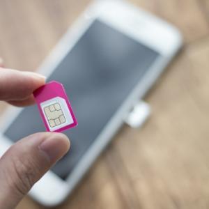 都市部に住むスマホライトユーザーが楽天モバイルに乗り換えた話