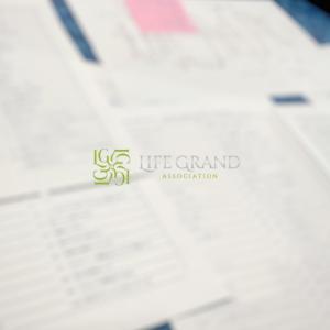 ライフグラン®協会では、認定講師さんの個々の力をアップする勉強会を開催しています。