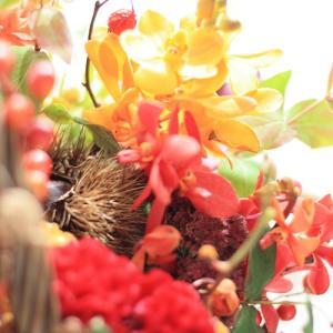 【今日は秋分の日】好きな事・やりたい事、願い事を書いて夢を叶えていこう!(自分応援ノート講座)