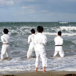 空手(Karate)を英語で説明してみよう!おもてなしEnglish2.0