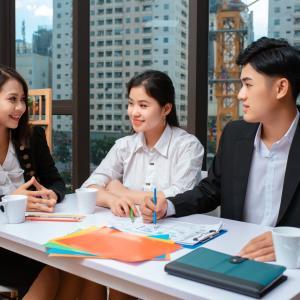 今日のひとこと:As you know, the purpose of the meeting is to discuss the details of the project.