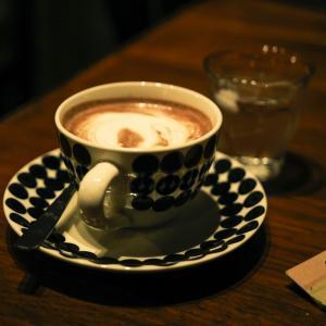 喫茶店(Kissaten)を英語で説明してみよう!