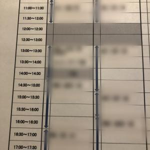 【満席❣️】シゲルカワイ&細田真子ワンポイントレッスン1月22日