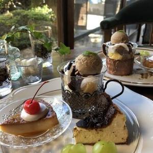鞆の浦のゲストハウスに週1回オープンのカフェ登場「カリルカフェ」