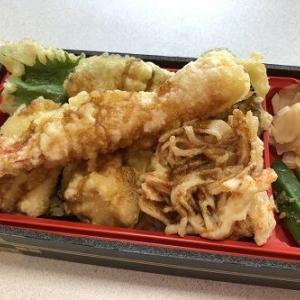 「蓋が閉まらない」というキャッチコピーは本当でした(笑)「炭火焼・寿司 海鮮つるべ」