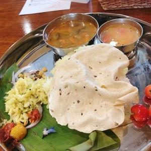 7月7日オープン!南インドの本格カレー!ぜひご賞味あれ!「SUNSOUTH(サンサウス)」