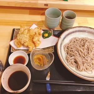 地震の震災乗り越えて7月に温泉&お蕎麦カフェとしてリニューアルオープン「さんべ温泉そばカフェYumoto」